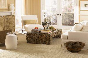 flinter-floors-carpet-fitting