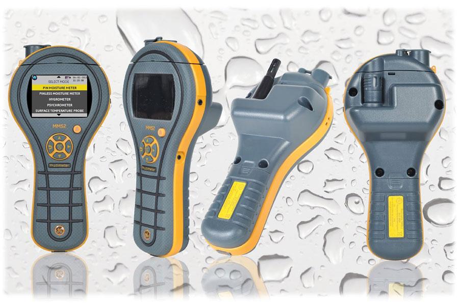 Protimeter-MMS2-moisture-meter-900x