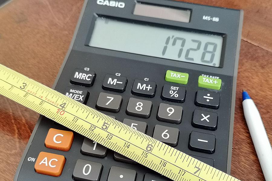 estimating-course