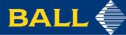 f-ball-logo