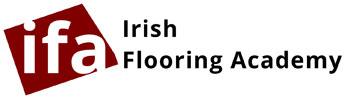 Irish Flooring Academy