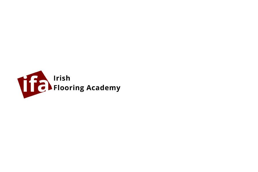 irish-flooring-academy-logo