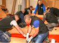 irish-flooring-academy-domestic-vinyl-course