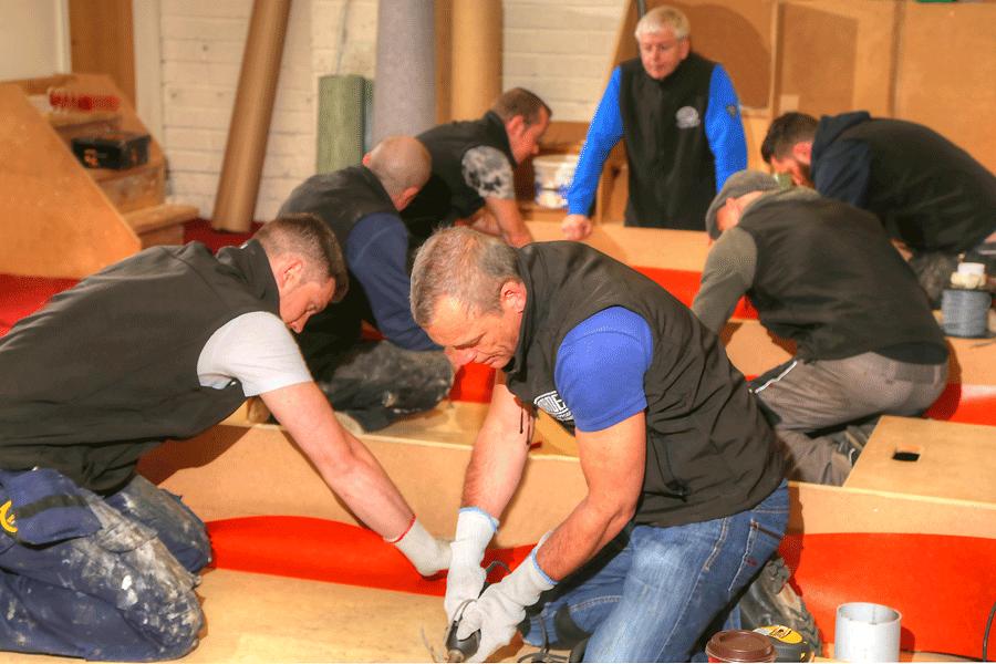 irish-flooring-academy-domestic-vinyl-course