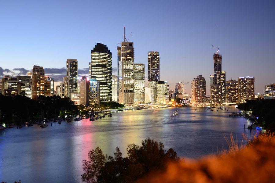 jobs-carpet-fitters-australia