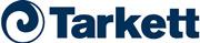 tarkett-logo