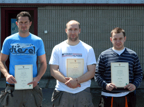 Graduates-of-the-Irish-Flooring-Academy-0270-295x